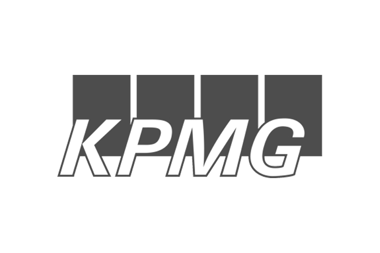 Interim Manager bei KPMG