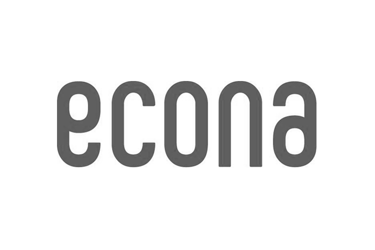 Interim Management bei Econa