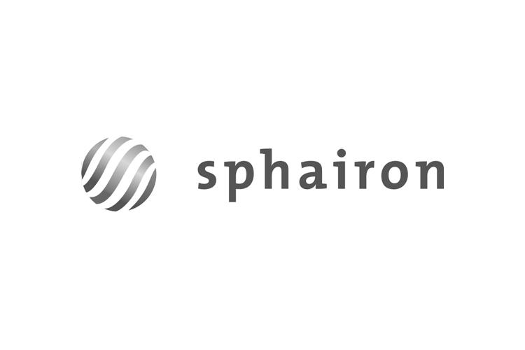 Interim Manager bei Sphairon