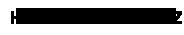 Holger Schoenitz – Interim CFO Logo